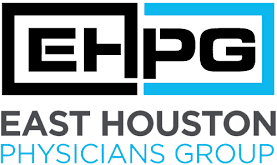 East Houston Physicians Group