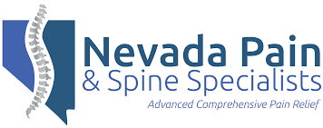 Nevada Pain & Spine Specialists